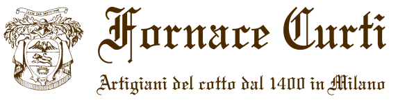 Fornace Curti